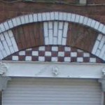 Tourcoing Centre, Tourcoing - Google Maps(82)