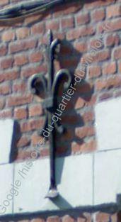Tourcoing Centre, Tourcoing - Google Maps(93)