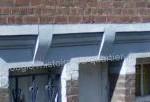 Tourcoing Centre, Tourcoing - Google Maps(97)