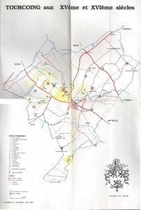 carte tourcoing moulin final