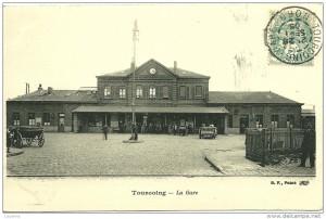 gare ancienne3 10-12-2013 09-43-21