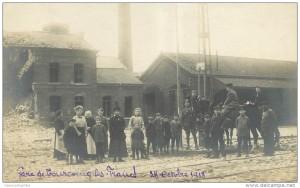 gare des francs guerre 1918 10-12-2013 09-00-29