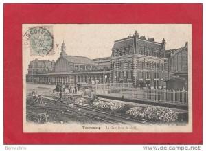 gare en travaux 10-12-2013 09-00-56