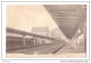 la nouvelle gare intérireur 10-12-2013 09-45-54