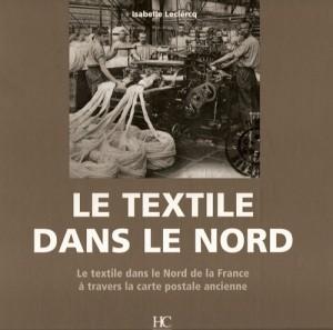 le-textile-dans-le-nord-usine-loft