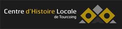 logo chl tourcoing