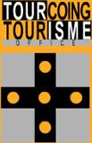 logo_tourcoing_tourisme