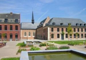 maison-folie-hospice-d-havre-tourcoing-1333367673