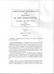 rapport de l'exposition universelle de 1900 1_3