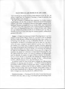rapport de l'exposition universelle de 1900 2_3