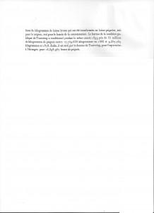 rapport de l'exposition universelle de 1900 3_3