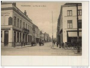 rue de la gare autrz anbgle7