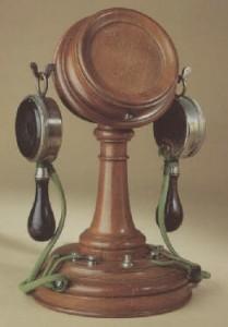 téléphone 1892