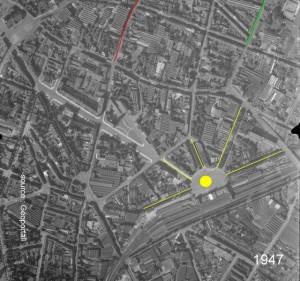 virolois-1947-08-31__9-gare-et-Sud-Ouest-du-virolois 800x600