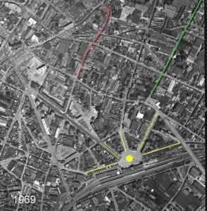 virolois-1969_647-gare-et-centre-ville-vers-lOuest 800x600
