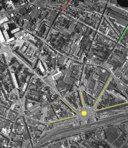 virolois-1975-06-09-gare-et-centre-ville 800x600