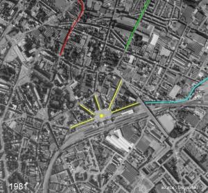 virolois 1981-09-06 gare