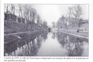 canal de tourcoing 8
