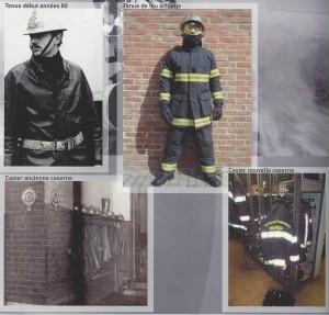 pompier de tourcoing 5