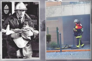 pompier de tourcoing 6