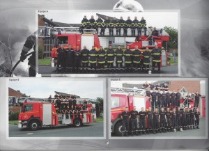 pompiers tourcoing 2013