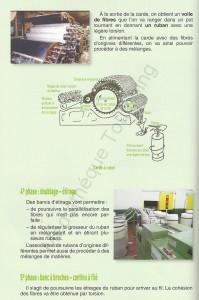 technomoigie textile 14