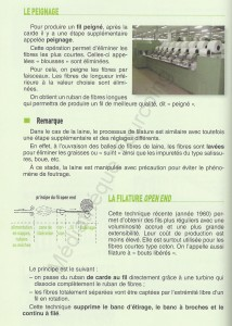 technomoigie textile 16