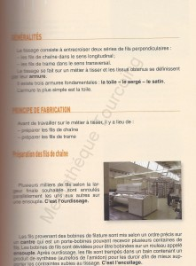technomoigie textile 19
