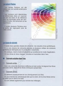 technomoigie textile 28