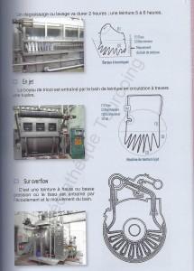 technomoigie textile 32