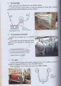 technomoigie textile 33