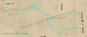 zoom pont des piats ruisseau 1_2
