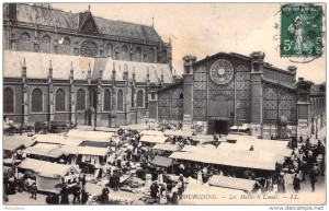 ancien marché couvert tourcoing