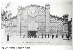 anciennes halles 2
