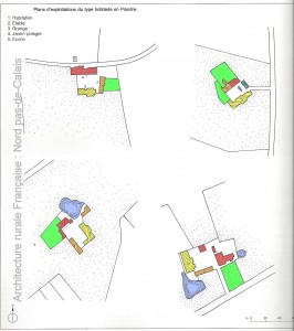 implantation des fermes 2_2 03-02-2014 18-32-28