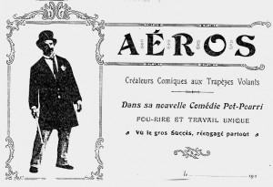 aeros_affiche01