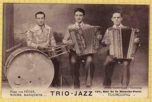 ancien trio jazz 10-12-2013 10-02-39