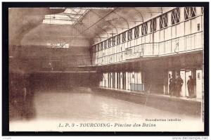 ancienne ancienne piscine 4 10-12-2013 09-59-45