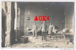 aok 4 _1