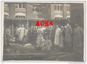 aok 4_2