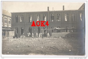 aok 4_3