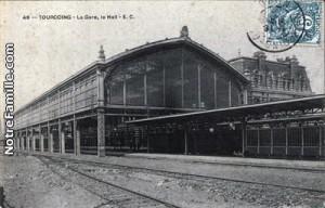 cartes-postales-photos-La-Gare-le-Hall-TOURCOING-59200-5578-20071001-b5n0c6s1x8n1v6h6i5a0.jpg-1-maxi