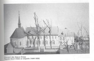 chapelle du couvent des soeurs grises 02-12-2013 08-59-54