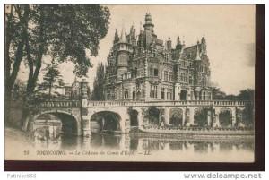 chateau eifel 10-12-2013 09-23-34