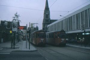 ilot st christoph et tram