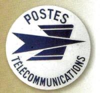 jpg_ptt-oiseau-bleu-1960