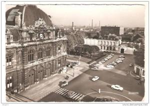 panoramique vers le virolois à partir de la mairie 10-12-2013 10-11-58