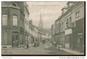 rue de tournai 10-12-2013 09-15-47