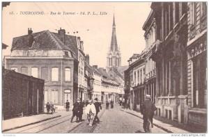 rue de tournai vers st christophe 10-12-2013 09-09-32
