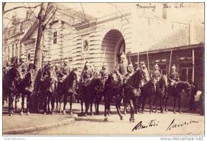 soldats à cheval 10-12-2013 10-28-17